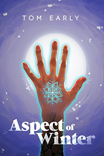 Aspect of Winter by [Early, Tom]
