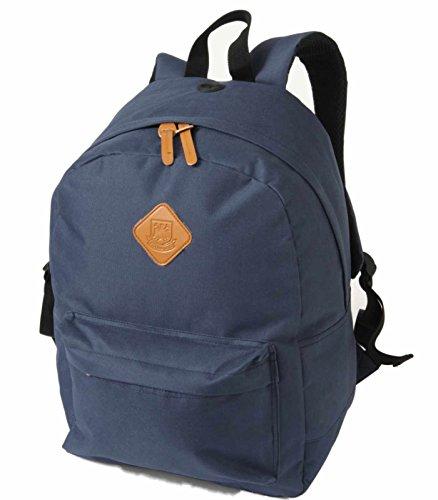 adventurer-mochila-para-colegio-o-instituto-disenos-de-premier-league-como-manchester-united-fc-manc