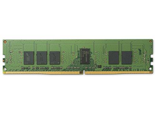 Hp Dimm-speicher (HP 4GB DDR4-2133 DIMM)