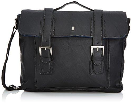 storm-marriott-herren-messengerbag-schwarz-schwarz-grosse-medium