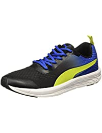 Puma Unisex Running Shoes - B07BBF6FH9