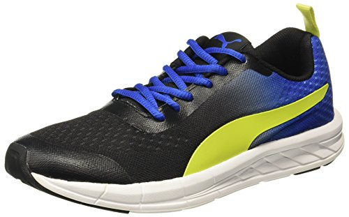 Puma Unisex Running Shoes - B07BBF6FH9