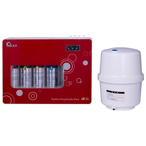 jiayider-filtre-a-eau-systeme-de-filtration-de-leau-countertop-eau-revitalisee-haut-ph-alcalin-ionis