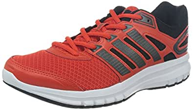 adidas Duramo 6, Men's Running Shoes: Amazon.co.uk: Shoes