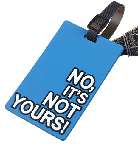tapis-pendentif-no-its-not-yours-luggage-tag-boutique-wadler