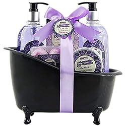 BRUBAKER Lavender Vanille...