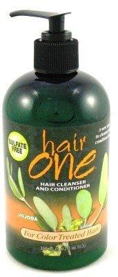 hair-one-limpiador-de-pelo-y-acondicionador-de-jojoba-para-el-pelo-de-color-355-ml-paquete-de-4