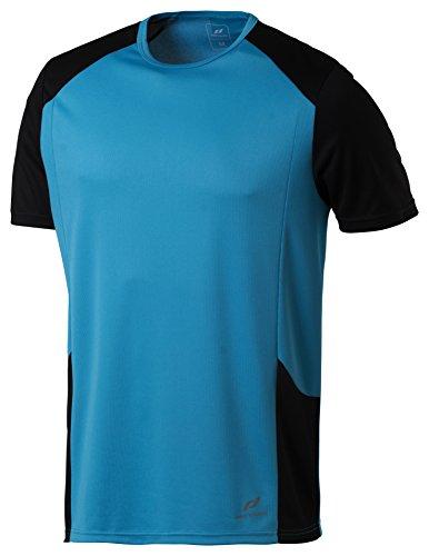 Pro Touch Kinder Cup T-Shirt, blau, 164 -