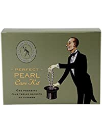 Town Talk Large Pearl Care Kit