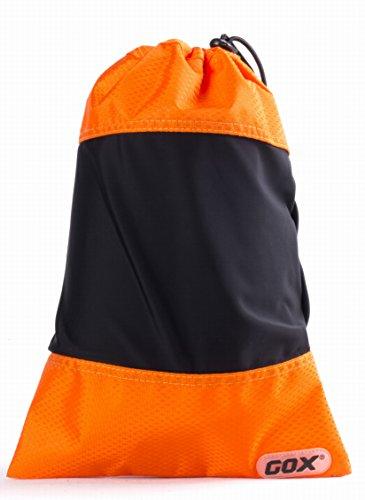 bolsa-para-guardar-zapatos-gox-premium-portatil-impermeable-bolso-de-zapatos-de-viaje-organizador-bo