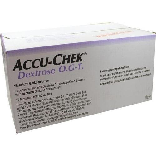 accu-chek-dextrose-og-t-saft-15x300-ml