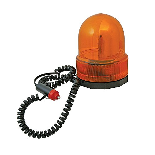 silverline-633728-gyrophare-12-v-orange
