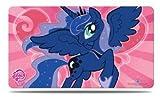 My Little Pony - Princess Luna - Play Mat - EN