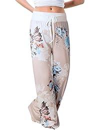4dff464ac3dd7 Suchergebnis auf Amazon.de für: junge Mode Frauen - Hosen / Damen ...