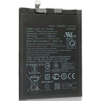 Amnicor Mobile Battery for Asus Zenfone Max Pro M1 C11P1706