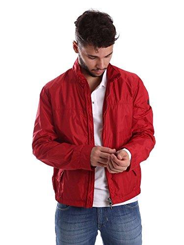 marina-yachting-ymm4000350-v0020-giacca-uomo-rosso-54