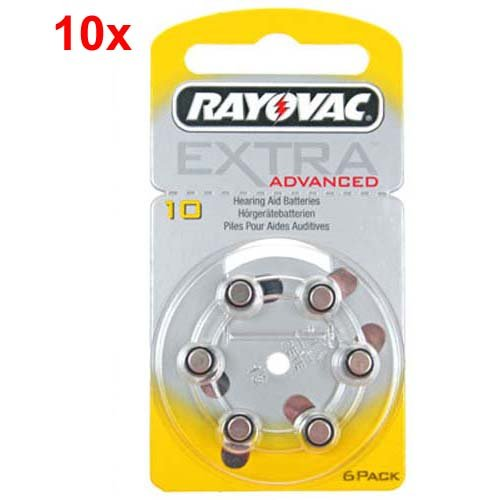 rayovac-ha10-supplementaire-pr70-4610-audience-batterie-de-laide-60-pack