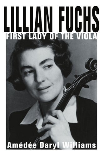 lillian-fuchs-first-lady-of-the-viola