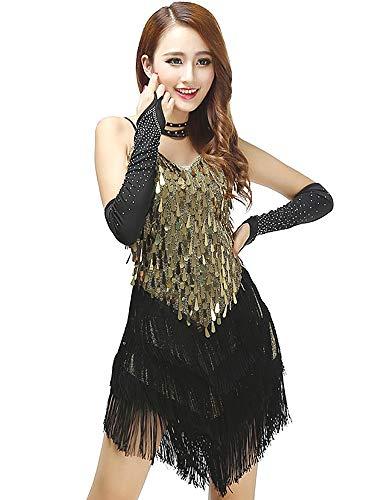 - Flapper Für Halloween