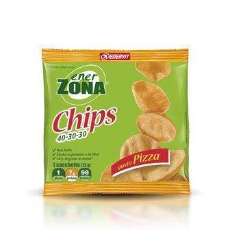 ENERZONA CHIPS PIZZA 1SACCH - 41ggIeNYCAL