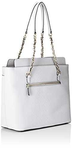 Guess Hwsg64 14230 - Sac Multicolore (WHITE MULTI)