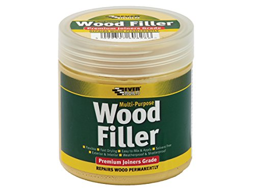 everbuild-mpwoodltoak2-250-ml-multi-purpose-wood-filler-light-oak