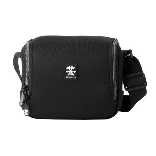 crumpler-bc-m-001-banana-cube-bolsa-para-camaras-de-fotos-y-accesorios-tamano-mediano-color-negro