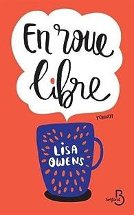En roue libre par Lisa Owens