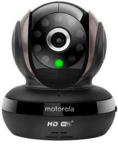 motorola-scout83-wi-fi-hd-pet-monitor-negro