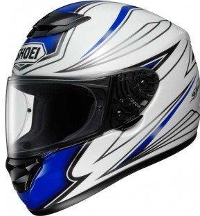 shoei-qwest-airfoil-tc-2-motorcycle-motorbike-crash-helmet-road-race-srp-36999-js-large