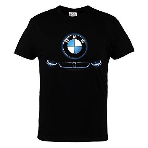 rule-out-t-shirt-motowear-bmw-m-power-e30-e36-e46-e38-e39-e60-moto-sport-sportswear-casual-taille-xl