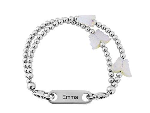 flutter-nom-de-mon-bracelet-didentite-bugle-perles-hematite-identification-a-personnaliser-en-acier-
