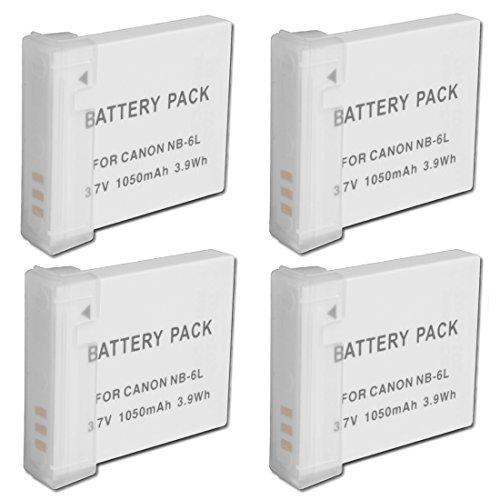 bps-4-x-nb-6l-high-capacity-nb-6lh-battery-pack-for-canon-powershot-sx710powershot-d30powershot-sx70