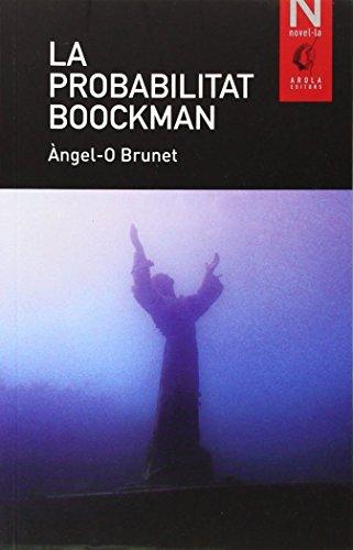 La probabilitat boockman (La miloca)
