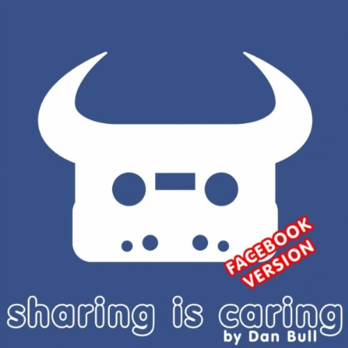 sharing-is-caring-facebook-explicit