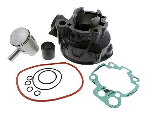 2extreme-50-ccm-cilindro-kit-piston-para-aprilia-mx-50-rs-50-rx-50-beta-rr-50