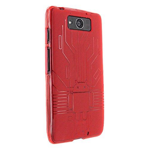 cruzerlite-bugdroid-circuit-case-for-motorola-droid-maxx-late-2013-retail-packaging-red
