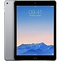 Apple iPad Air 2 64GB Wi-Fi - Space Grey