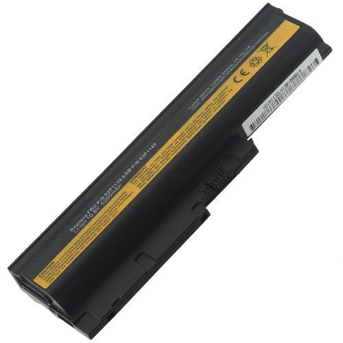 batteria-potenziata-5200mah-108v-per-portatile-ibm-lenovo-thinkpad-t61-t61-6457-t61-6458-t61-6459-t6