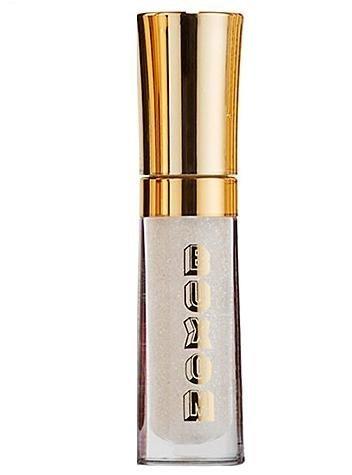 buxom-full-on-lip-polish-lip-plumping-gloss-dominique-07-oz-by-bare-escentuals