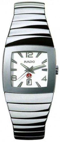 Rado R13690102 Sintra-Orologio Unisex