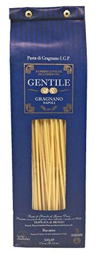 Pastificio Gentile - Pasta Bucatini 500g