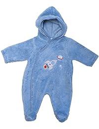 3e119bd75 Amazon.co.uk  Bebe Bonito - Baby  Clothing