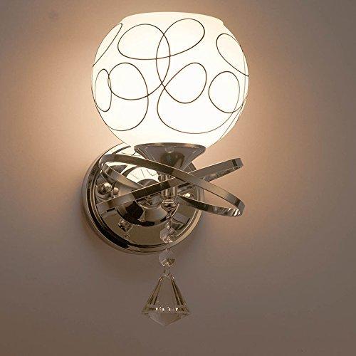 solmore-applique-da-parete-interni-lampada-da-parete-stile-teste-moderno-nuovo-applique-e27-lampada-
