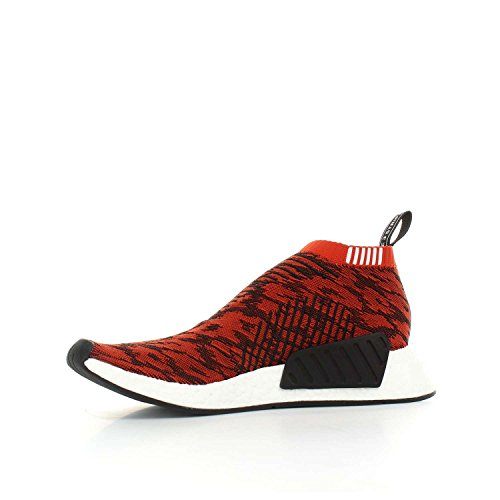 adidas Herren By9406 Fitnessschuhe Various Colours (Cosfut / Cosfut / Negbas)