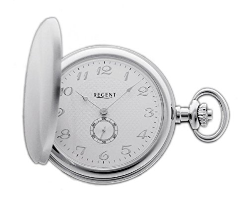 regent-quartz-pocket-watch-with-a-small-second-31874chqul45s