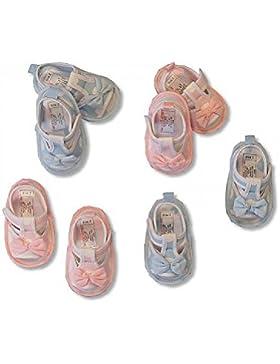 Zapatos de verano para bebé