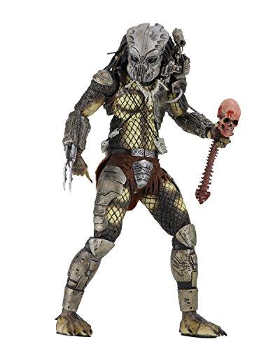 Figura Predator Jungle Hu