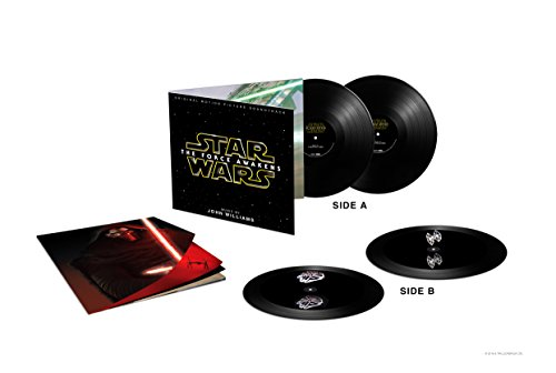 star-wars-7-double-vinyle-hologramme-3d