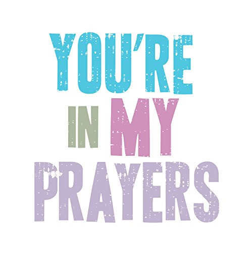 youre-in-my-prayers-lot-de-6-cartes-de-voeux